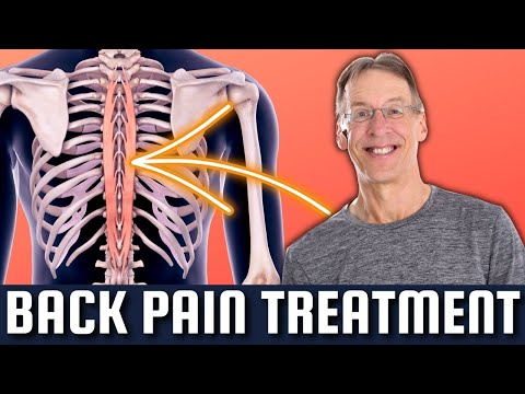 hqdefault - Middle Back Pain Spasms