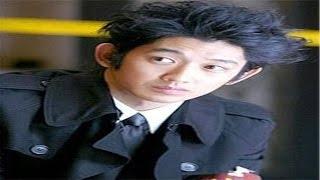 映画『土竜の唄 香港狂騒曲』の追加キャストが発表された。 2014年に公...