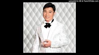 Đám Cưới Như Mơ - Quang Linh