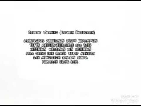Isna Nurillah P. S. ( 16110047 ) BK 6B - Teknik Assertive
