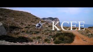 Kcee - Limpopo [Official Teaser]