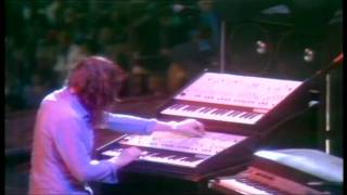Download Deep Purple - Space Truckin' (Live at California Jam 74') HD Part 1 MP3 song and Music Video