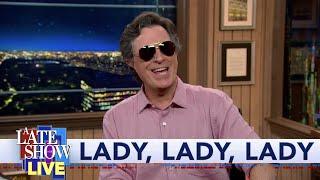 LIVE Monologue: Joe Got Confetti, Jill Biden Got A Nickname, And AOC Got One Minute On DNC Night 2