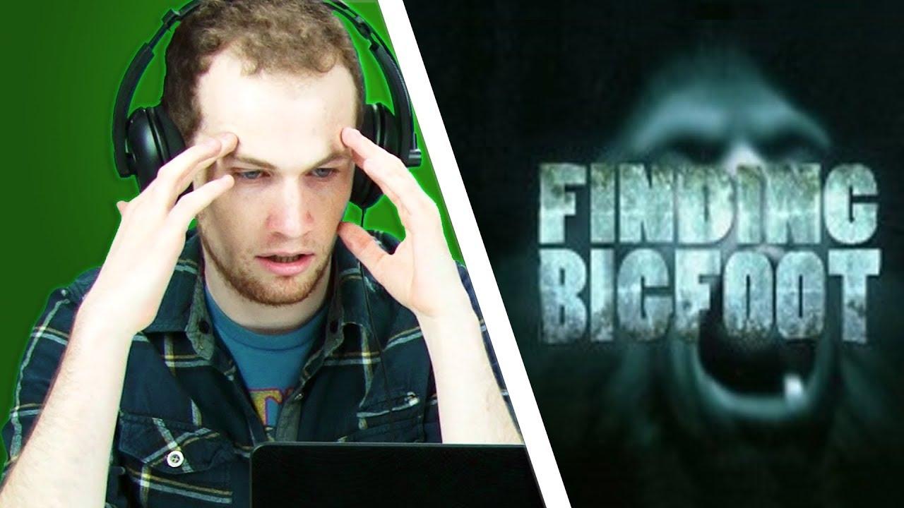 irish-people-watch-finding-bigfoot