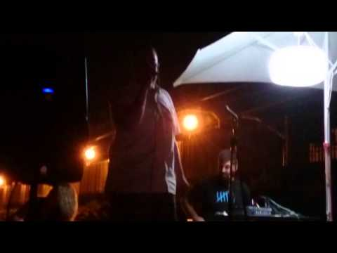 Pep Arimont Karaoke Xiri Wayra 2k15 en 4k