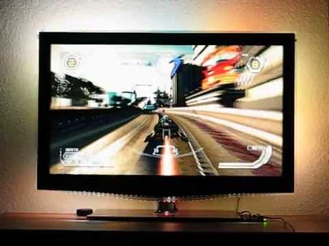how to connect ps3 to tv without hdmi