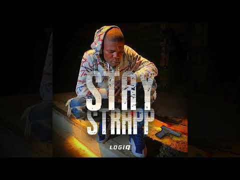 LOGIQ - Stay