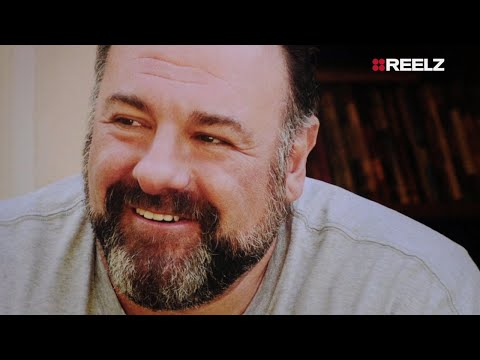 James Gandolfini's sudden death | Autopsy: The Last Hours Of... | REELZ