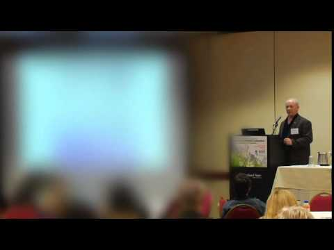 2014 Forum: Epigenetic Transgenerational Actions of Endocrin