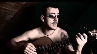 Stvari lagane - TUTTI FRUTTI  (cover by Nitro)