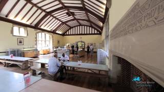 Stafford House Study Holidays   Wokingham