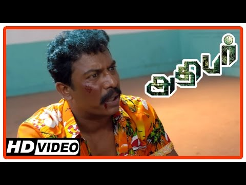 Adhibar Tamil Movie | Scenes | Vidhya And Tambi Ramaiah Seeks Lawers Help | Jeevan | Samuthirakani