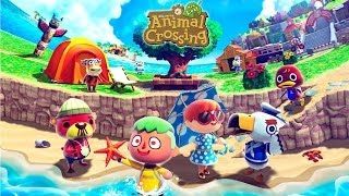 Download Video/Audio Search for citra animal crossing , convert