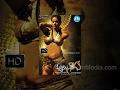 Punnami Naagu Telugu Full Movie || Rajiv Kanakala, Mumaith Khan || Kodanda Rami Reddy || Sa Rajkumar video