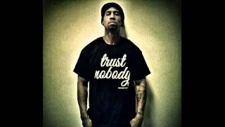 nawfside outlaw hussein fatal fonzi neutron we outlawz worldwide ripfatal