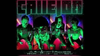 Callejon - Dieses Lied macht betroffen + Lyrics  (PROMO)