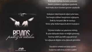revios-psikoz-ve-ritalin-monokrom-video-2014