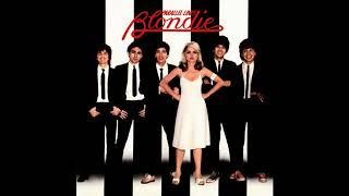 Blondie - One Way Or Another - 1978