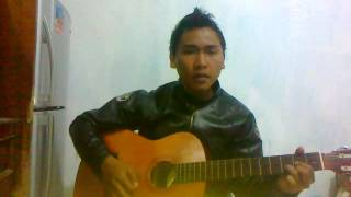 Download lagu Tak terpilih Asbak band by Aan MP3