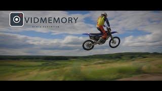 Мотокросс больше чем жизнь