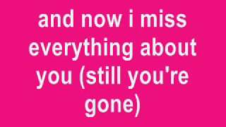 Colbie Caillat- I Never Told You