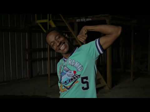 Money - Uncle Willie (Music Video) GogettaVisuals