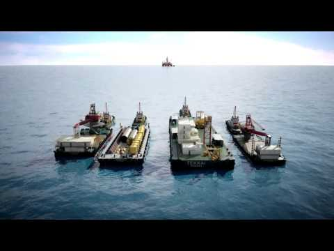 Franklin Offshore Corporate