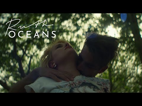 Ruth Koleva - Oceans [Official HD Video]