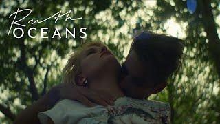 Ruth Koleva - Oceans [Official HD Video]