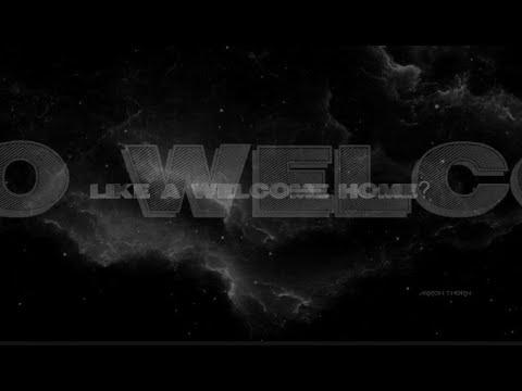 HELLYEAH - Welcome Home - Lyrics