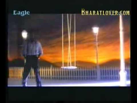1942 A Love Story 1994 Kuchh Naa Kaho Hindi Movie ...
