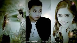Download ILIR 7 - Salah Apa Aku (Official Lyric Video)