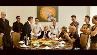 Bố Già Đường Biên - Tập 1 | Phim Hành Động Xã Hội Đen Việt Nam Mới Hay Nhất | Dũng Trọc, Giang Rồng