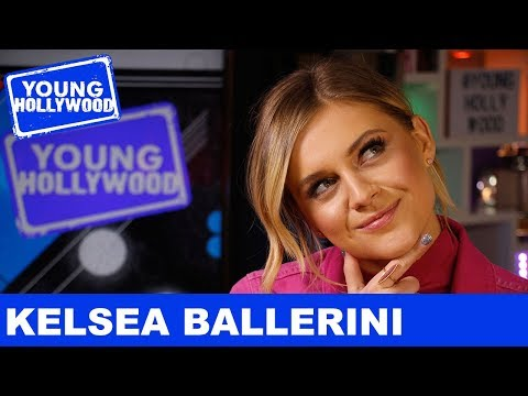 The Stories Behind Kelsea Ballerini's Lyrics!