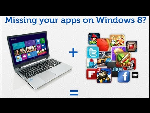 How To Play Android Games On A PC