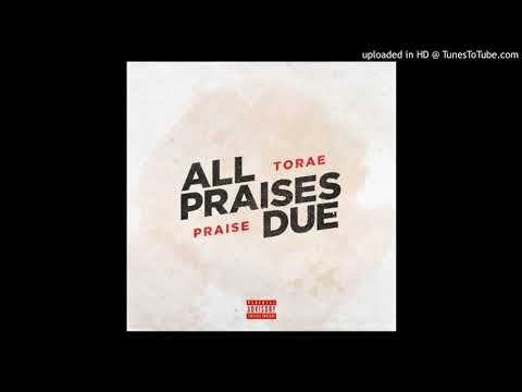 Torae & Praise - Reaction
