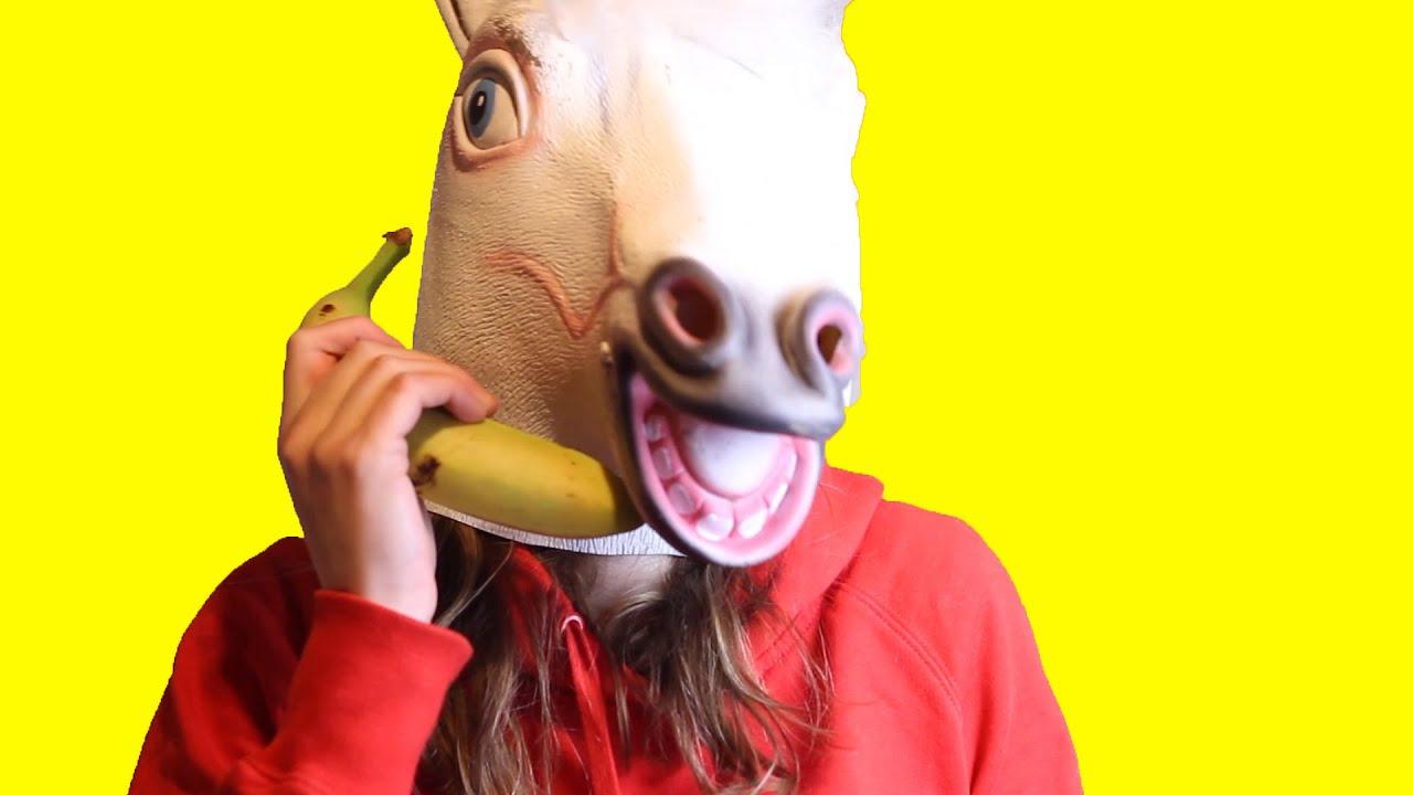 madame licorne telephone au pere noel