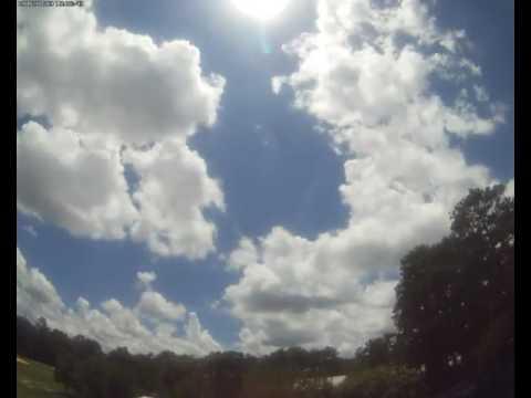 Cloud Camera 2016-07-03: Maclay School