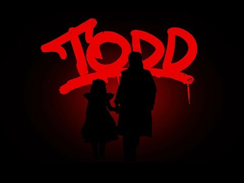 """Rock opera """"Todd"""". Moscow. full recording with English subtitles"""