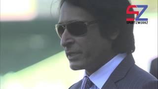 Sportzworkz Testimonial- Rameez Raja