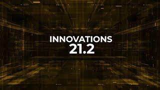 JALTEST DIAGNOSTICS | Jaltest OHW software innovations 21.2!