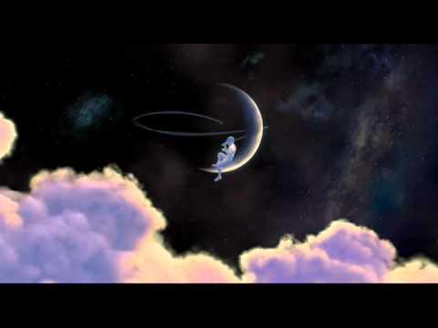 DreamWorks Animation (New) (2010)