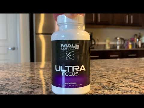 club-ultracore---ultra-focus---natural-nootropic,-brain-focus-and-memory-support-supplement