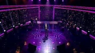 Արենա Live/Գրիգոր Միրզոյան/ Arena Live/Grigor Mirzoyan-Anushik Im quyrik