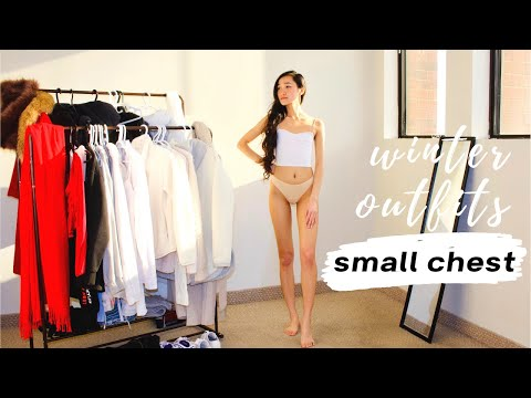 20-winter-outfits-for-small-boobs-and-skinny-girls-❄️-winter-styling-tips