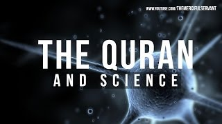 The Quran and Science ᴴᴰ