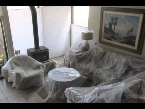 water-damage-restoration-(619)-376-6838-|-flood-cleanup-and-mold-remediation