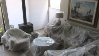 Water Damage Restoration (619) 376-6838 | Flood Cleanup and Mold Remediation