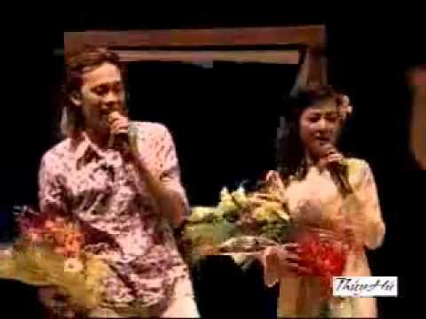 Hai hoai linh chon loc_chuyen tinh chang hoa si 5/5.flv