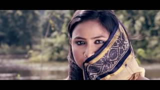 TUMI AJI KOT | Official Release | Ratul Deep | 2016